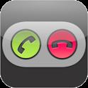 Tiny Call Confirm logo