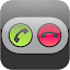 Tiny Call Confirm 3.0.6 APK for Android
