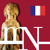 NantesMusée