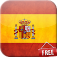 Flag of Spa.. file APK for Gaming PC/PS3/PS4 Smart TV