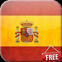 Magic Flag: Spain icon