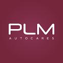 PLM Autocares icon