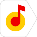 Yandex.Music icon