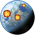 Premium-Land Attack icon