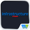 Infrastructure Today icon