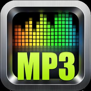 एमपी 3 रिंगटोन मुफ्त APK