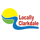 Locally Clarkdale icon