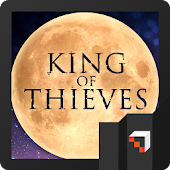 Thieves Kings