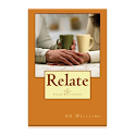RELATE1 Relationship Guide icon