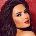 Cyrine Abdel Nour (official) icon