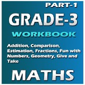 Grade-3-Maths-Workbook-1