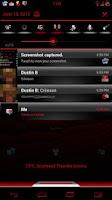 Screenshot of CM9 CM10 CM11: Crimson Cobalt