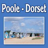 Poole - Dorset