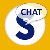 Sharenet Sharechat Forum