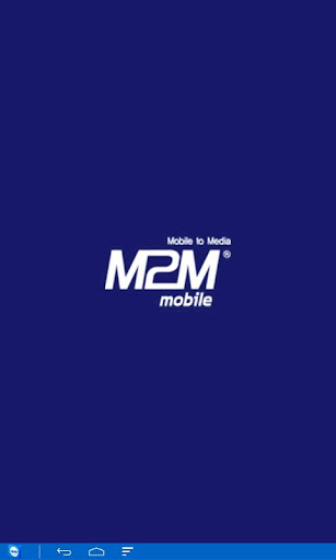 M2MuOffice 中国