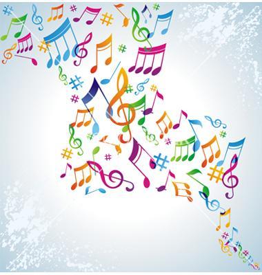 iTube MP3 Pro
