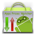 Apps Prices Watcher logo