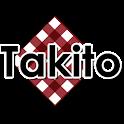 eltakito logo