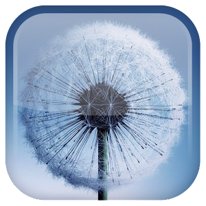 Galaxy S3/S5 fondo animado