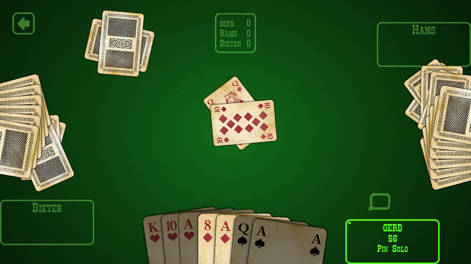 casino online play casino spielen online