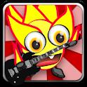 Flamma Premium logo