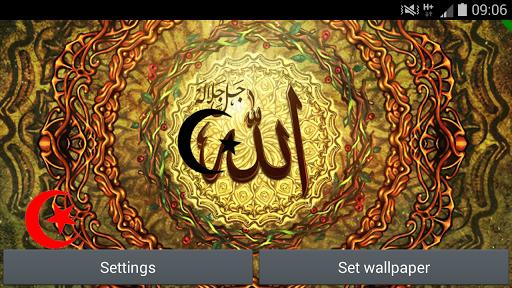 個人化必備免費app推薦|阿拉動畫壁紙線上免付費app下載|3C達人阿輝的APP