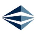 Newport Pix icon