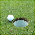 Golf Tips Quick icon