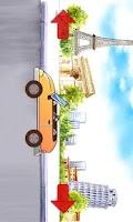 Screenshot of Kids Learning Vehicle