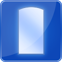 Mirror HD logo