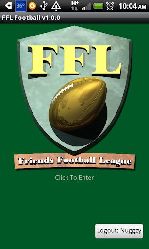 FFL Football