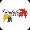 Duluth Fall Festival