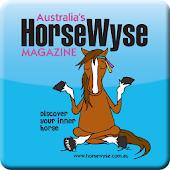 Horsewyse