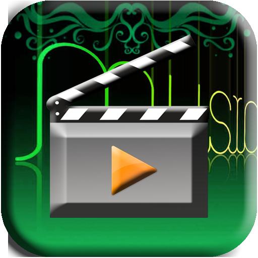 Video Cutter : All In One LOGO-APP點子
