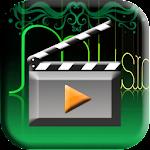 Video Cutter : All In One