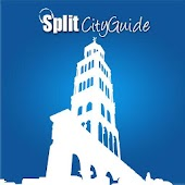 Split City Guide