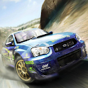 Rally & Motocross Wallpapers icon