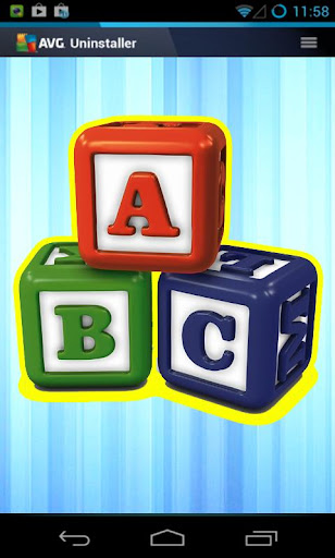 Alphabet and Numbers for Kids