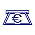 Euroscanner icon
