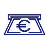 Euroscanner