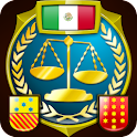 Codigos Guanajuato icon