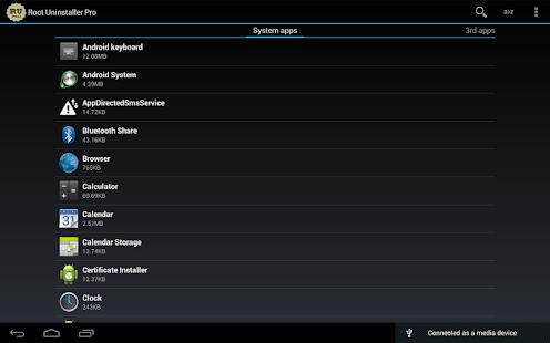 التطبيقات Root Uninstaller Pro,بوابة 2013 cQqGI6tVCsIsOAL015gB