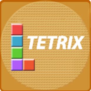 Tetrix Brick Game Free