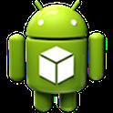 AdBlock Addon icon