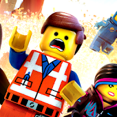 Lego Movie Quiz | Ocelot