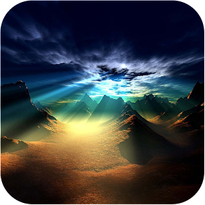 App Sunset Scenery Wallpaper Apk For Smart Watch HD Wallpapers Download Free Images Wallpaper [1000image.com]