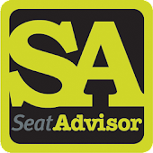 SeatAdvisor Box Office