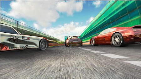 Need for Car Racing Real Speed 1.3 screenshot 16163