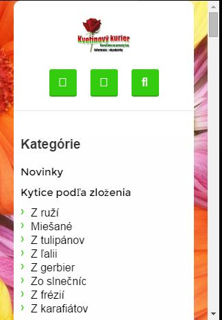 kvetinovykurier.sk