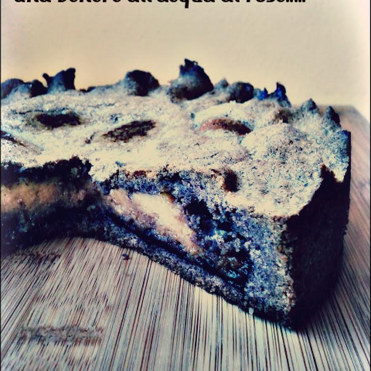 Venus Pie Recipe